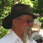 2010-Cowboy-Poet-Breakfast-017