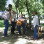 2010-Cowboy-Poet-Breakfast-028
