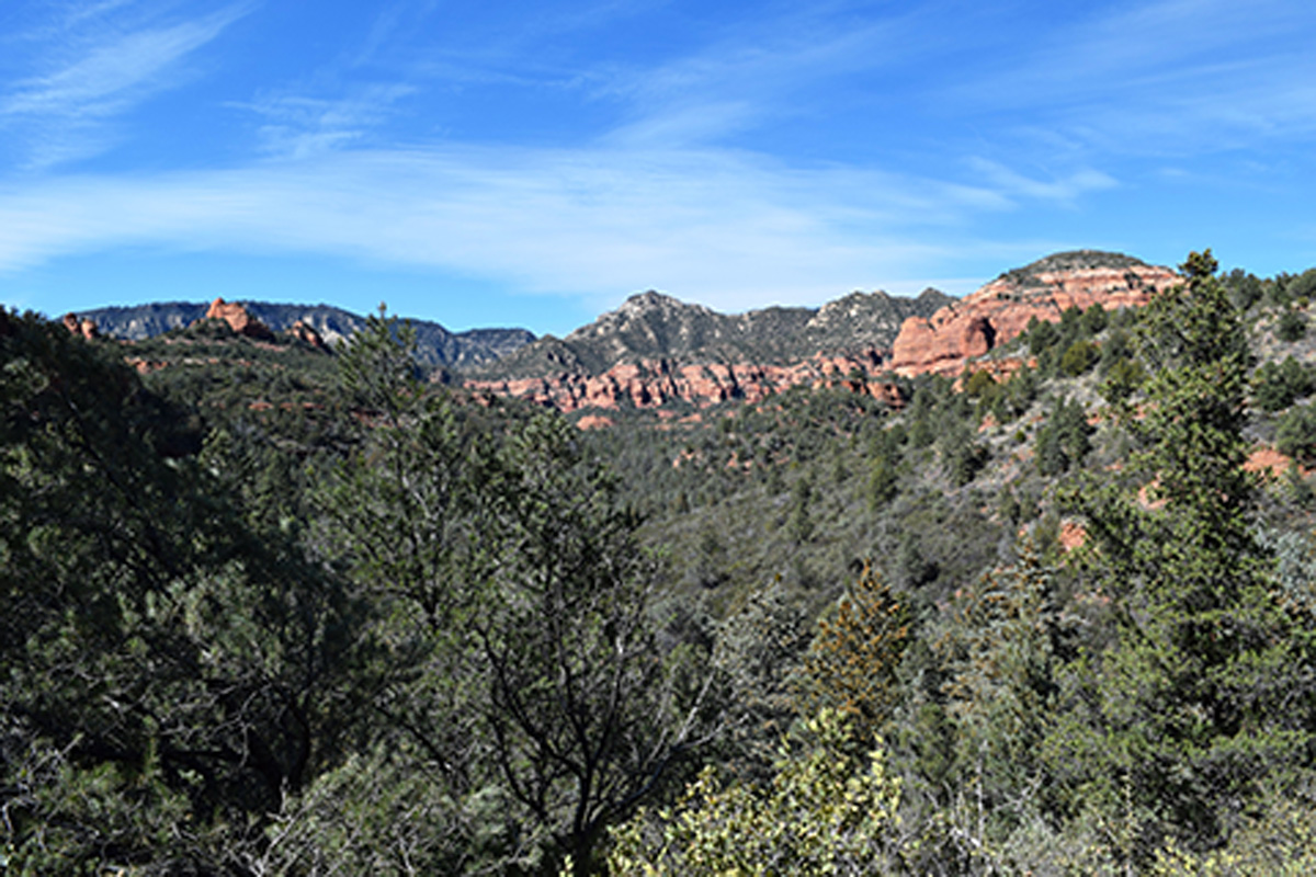 sercretcanyon